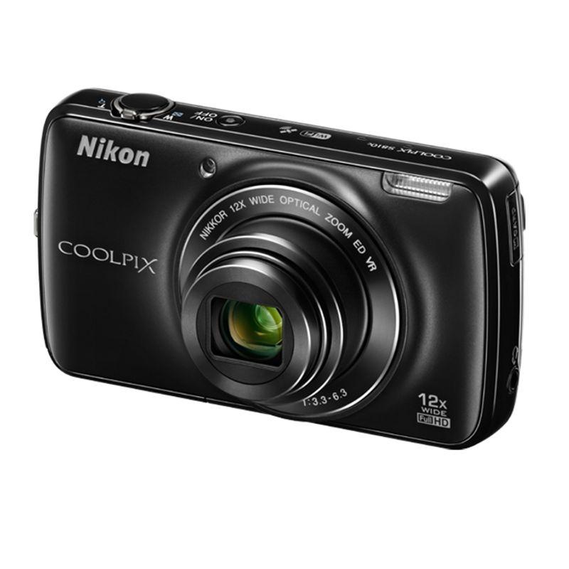 nikon-coolpix-s810c-negru-33431-191