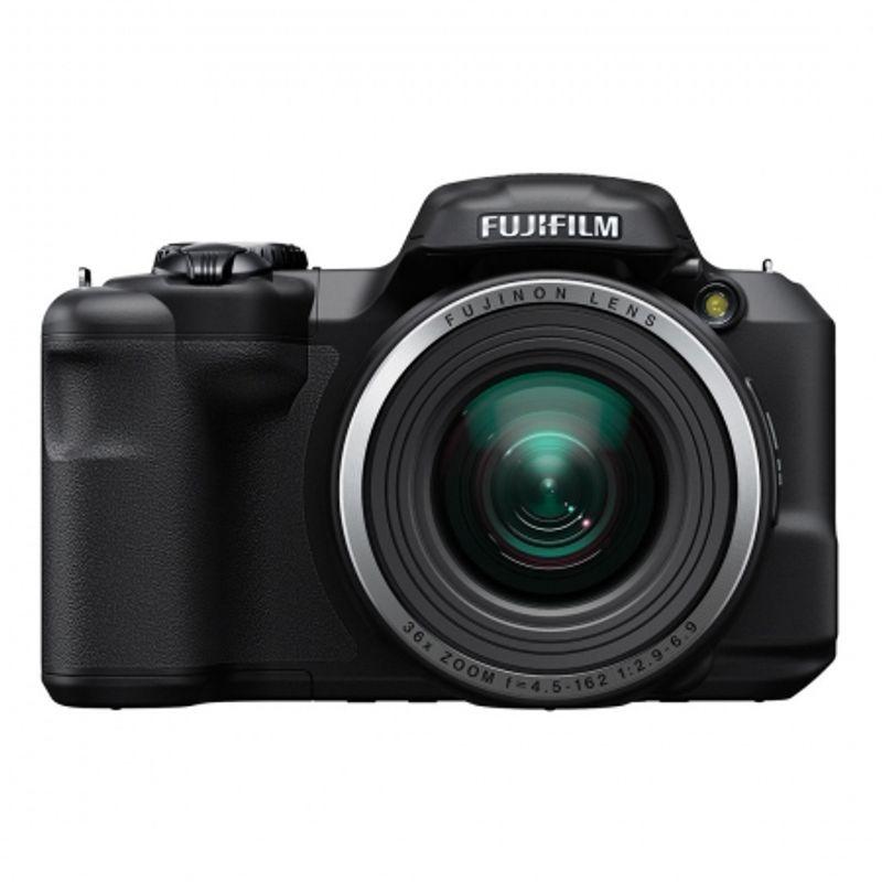 fujifilm-finepix-s8600--33436-2