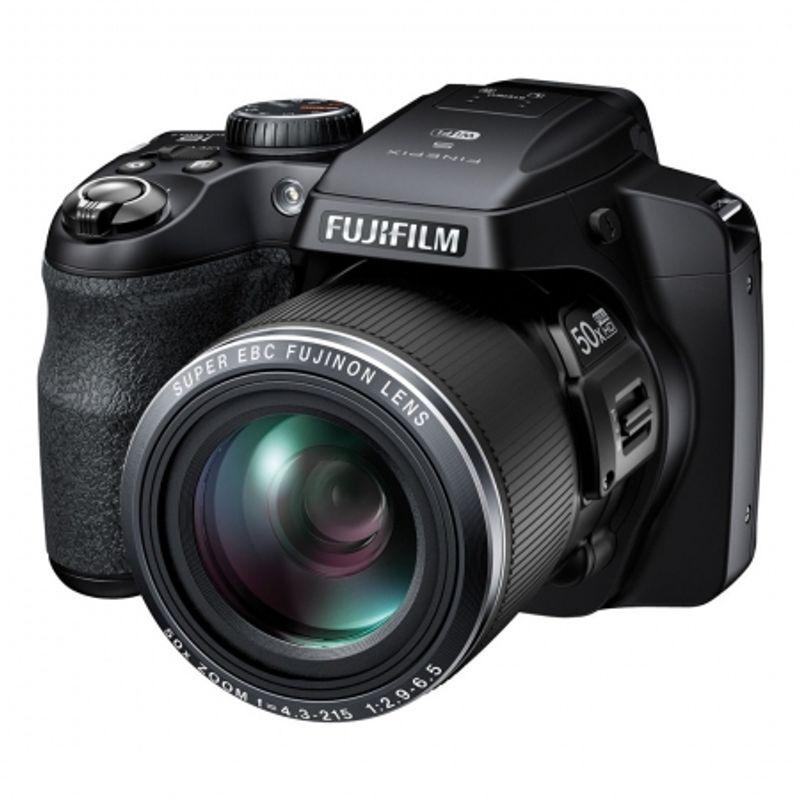 fujifilm-finepix-s9400w-16-mpx--zoom-optic-50x--video-full-hd--wi-fi-33437
