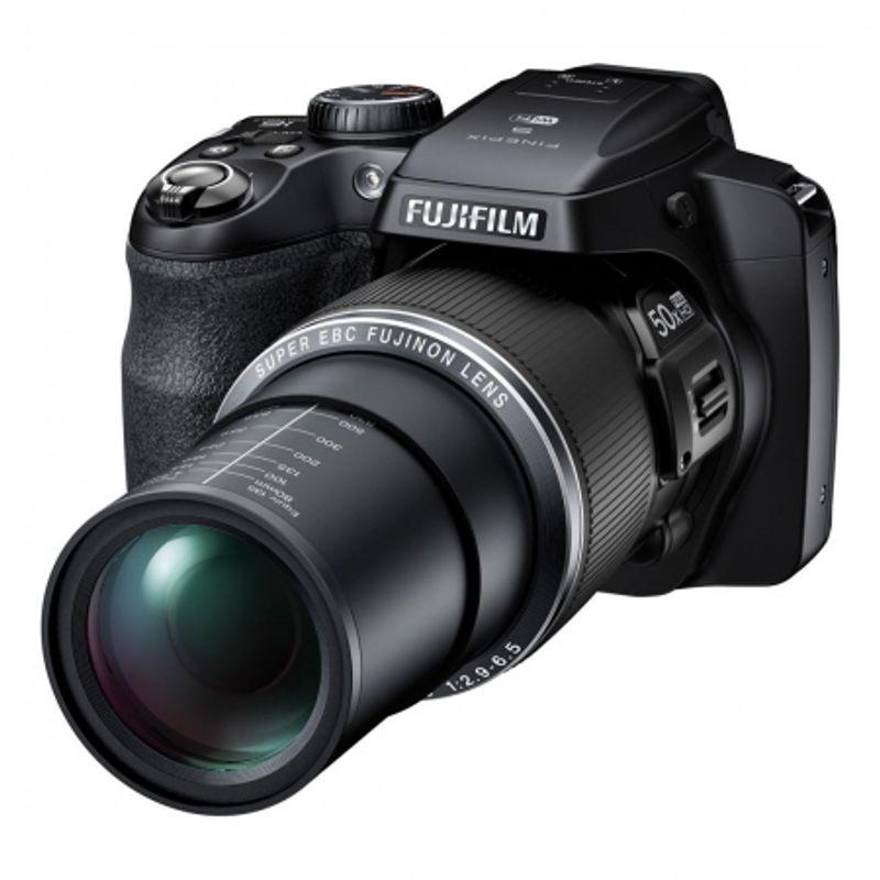 fujifilm-finepix-s9400w-33437-1