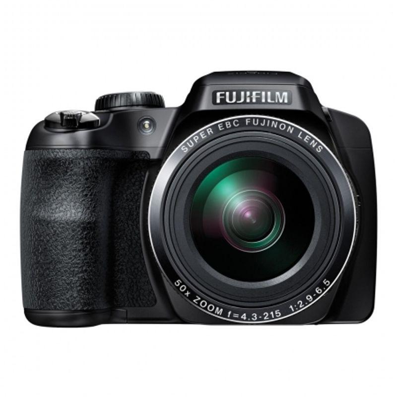 fujifilm-finepix-s9400w-33437-2