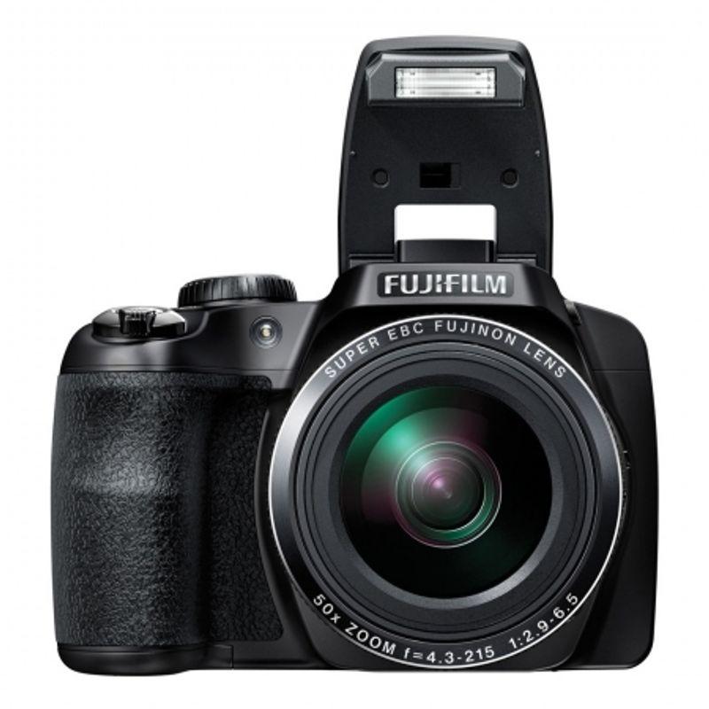 fujifilm-finepix-s9400w-33437-3