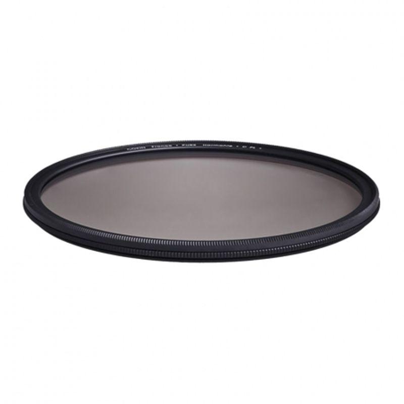 cokin-pure-harmonie-c-pl-super-slim-82mm-filtru-polarizare-circulara-26657