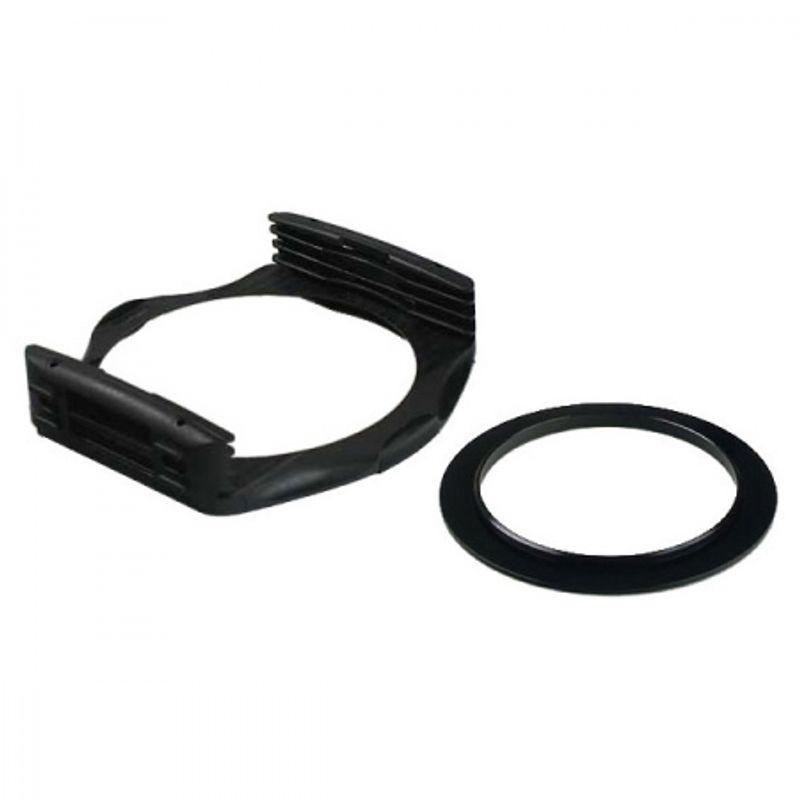 cokin-snap-ba-400a-37-holder-inel-adaptor-sistem-a-37mm-26672