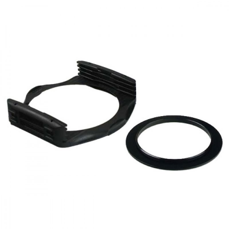 cokin-snap-ba-400a-46-holder-inel-adaptor-sistem-a-46mm-26673
