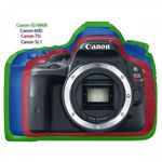 canon-eos-100d-body-26594-3_33601