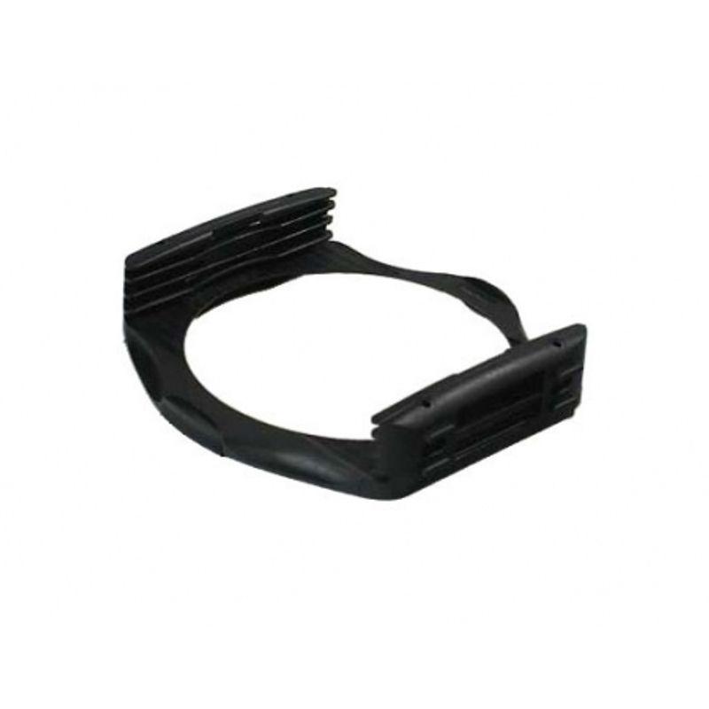 cokin-snap-ba-400a-55-holder-inel-adaptor-sistem-a-55mm-26676-1