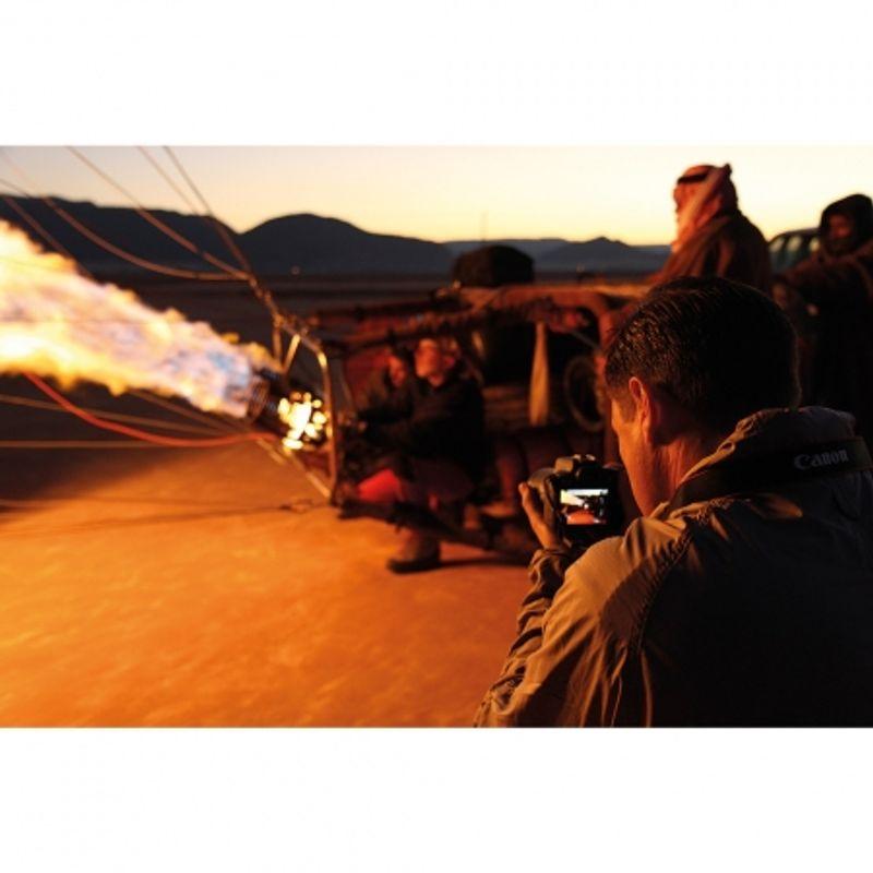 canon-eos-100d-body-26594-6_33601