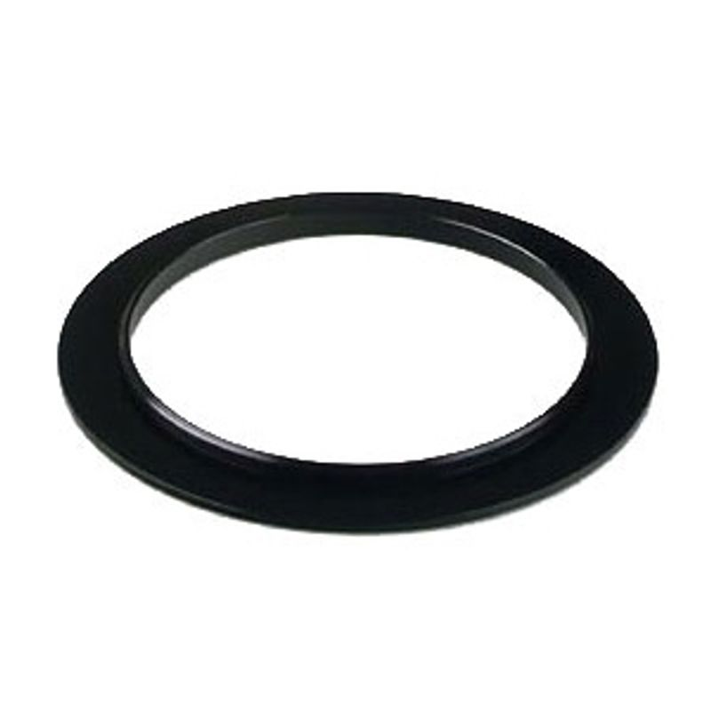 cokin-snap-ba-400a-55-holder-inel-adaptor-sistem-a-55mm-26676-2