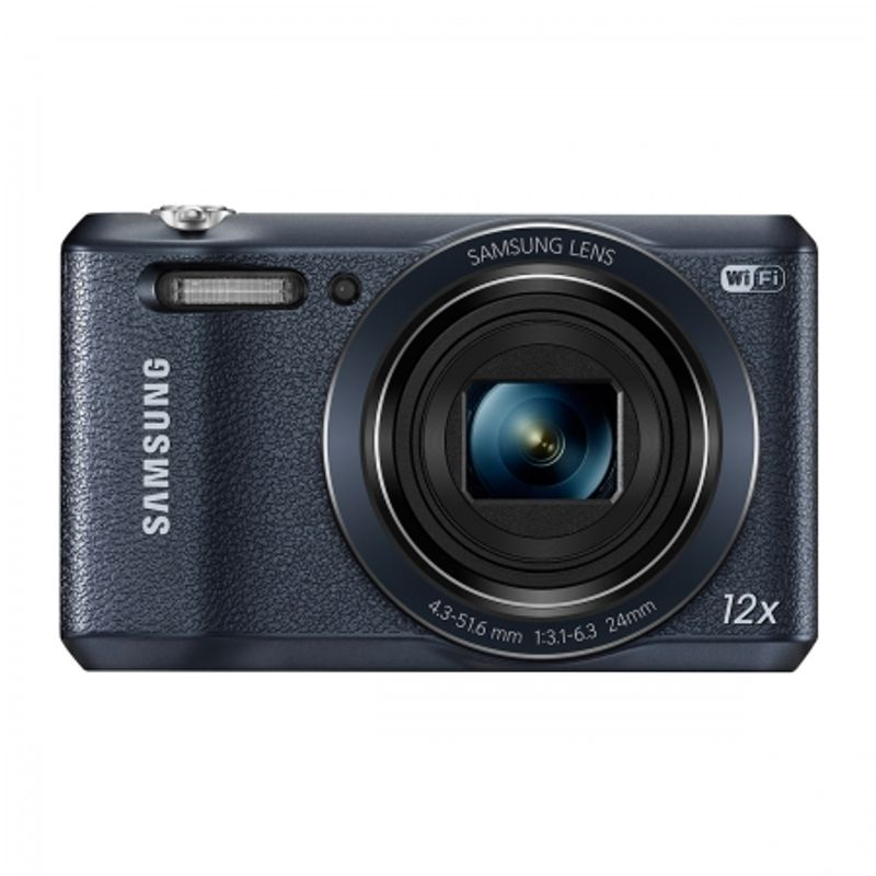 samsung-wb35f-negru-33604-1