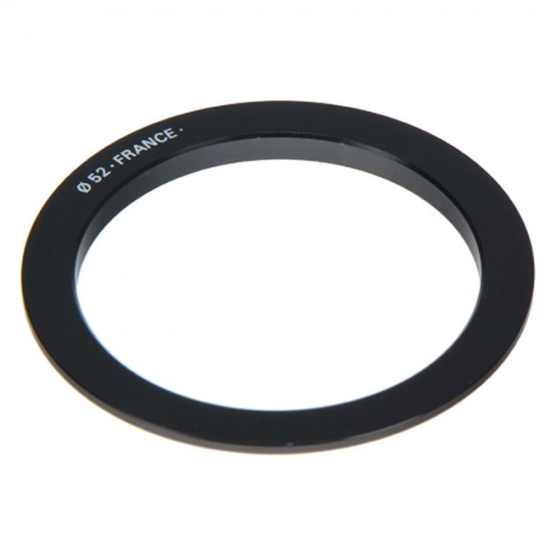 cokin-a452-inel-adaptor-cokin-a-52mm-26681