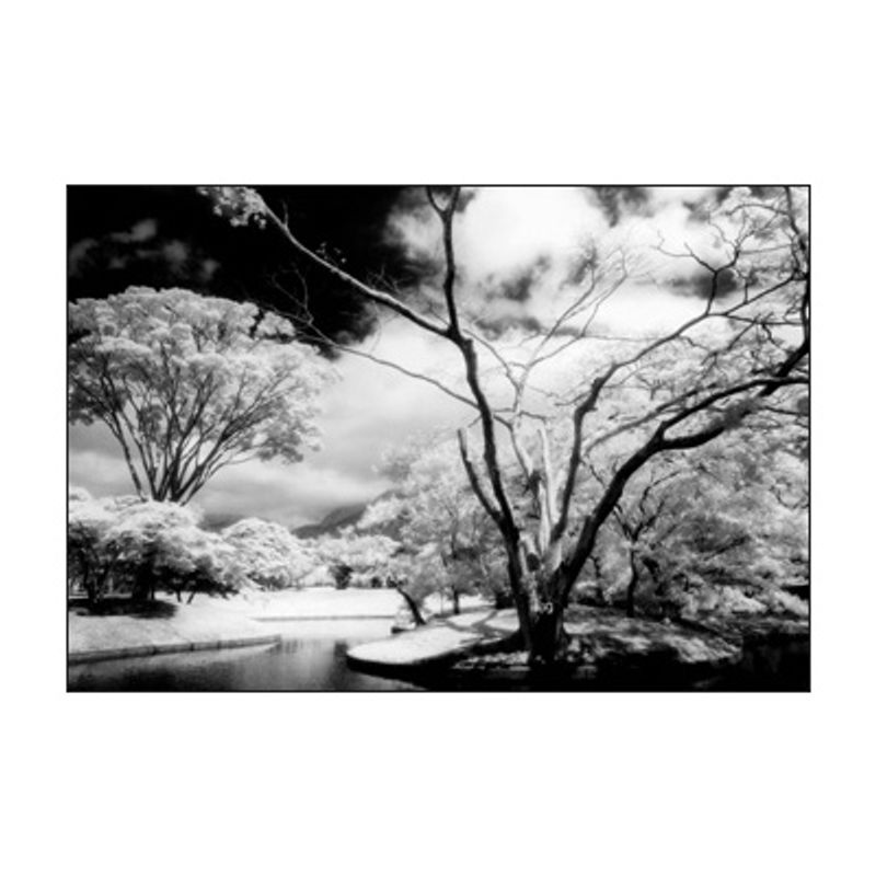 cokin-snap-infrared-720-89b-a007-26689