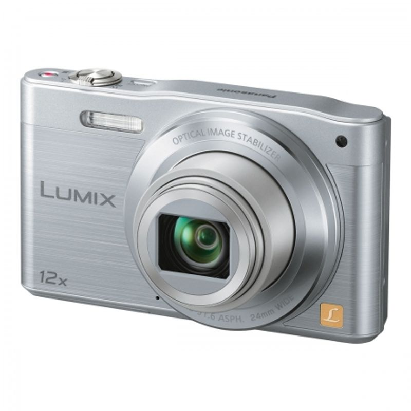 panasonic-lumix-dmc-sz8-argintiu-33783