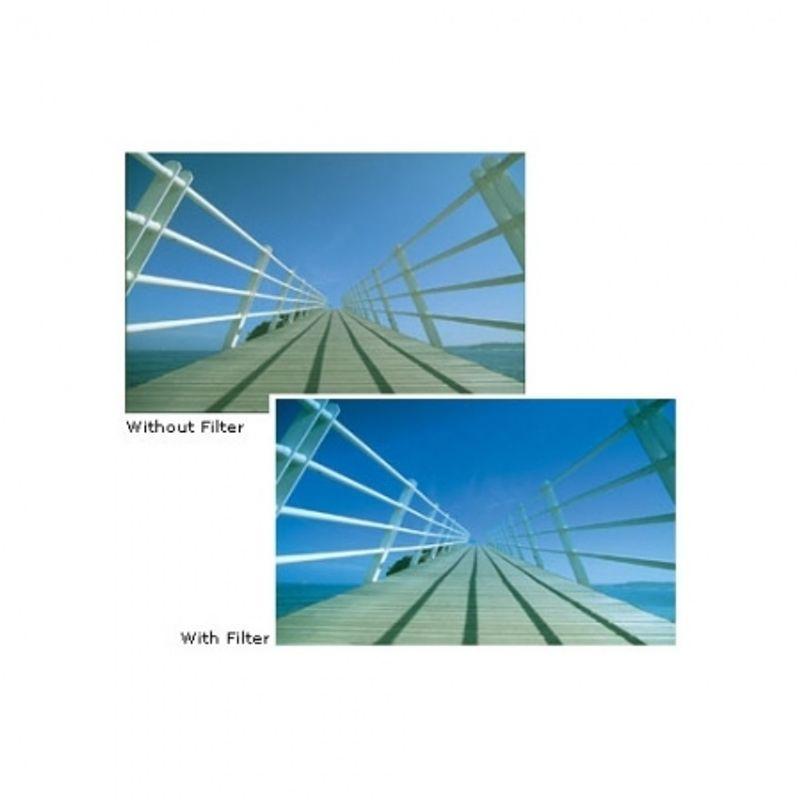 cokin-snap-gradual-blue-b2-soft-a123s-26701-1