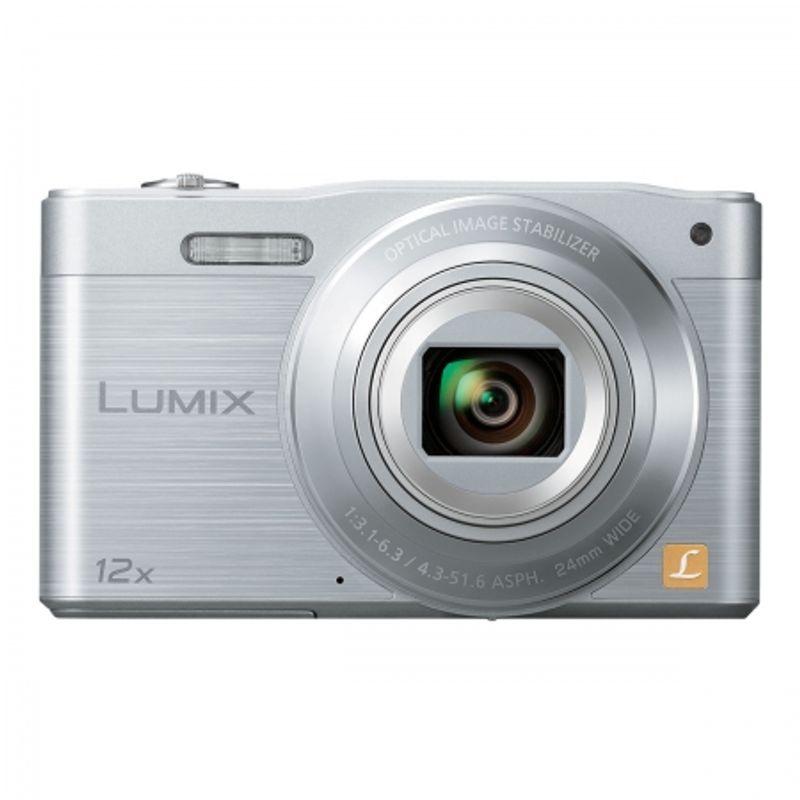 panasonic-lumix-dmc-sz8-argintiu-33783-1