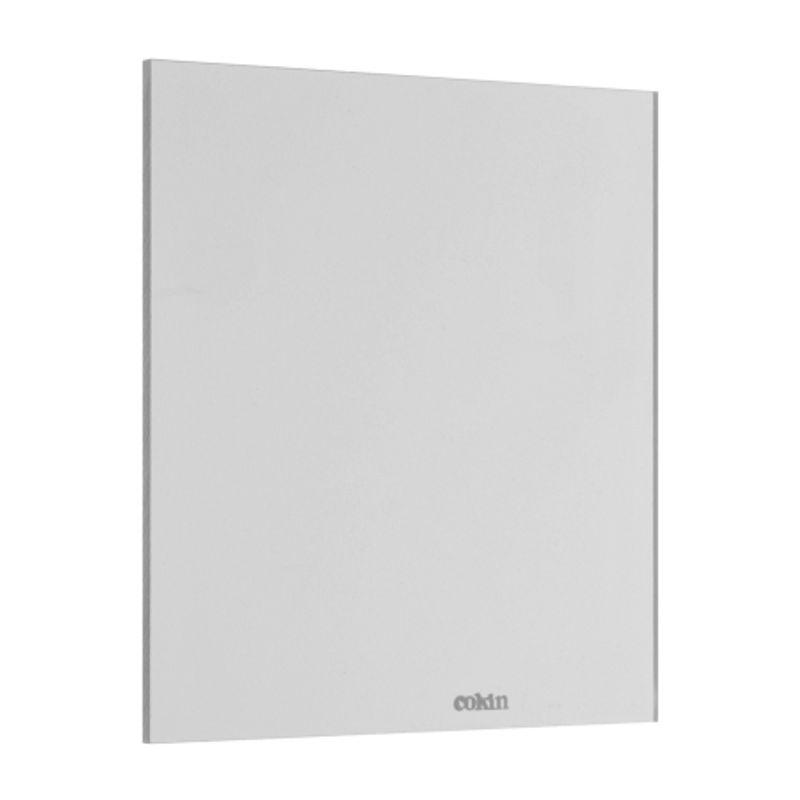 cokin-snap-neutral-grey-nd2-a152-filtru-densitate-neutra-cokin-a-26708
