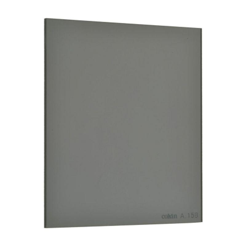 cokin-snap-neutral-grey-nd4-a153-filtru-densitate-neutra-cokin-a-26709