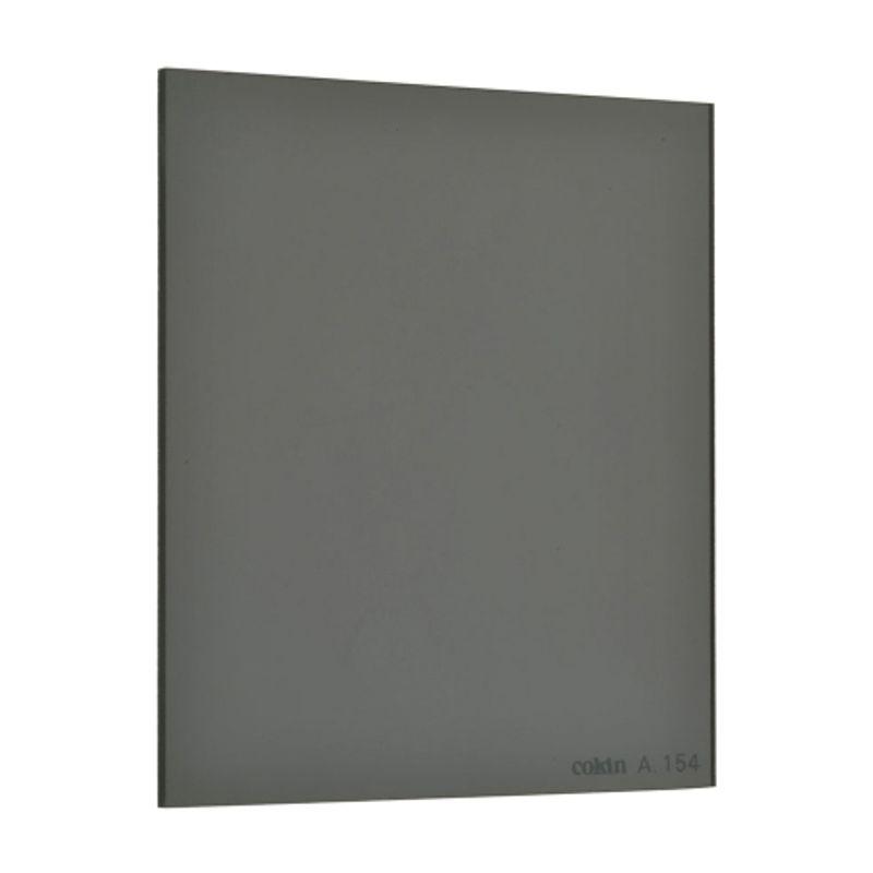 cokin-snap-neutral-grey-nd8-a154-filtru-densitate-neutra-cokin-a-26711