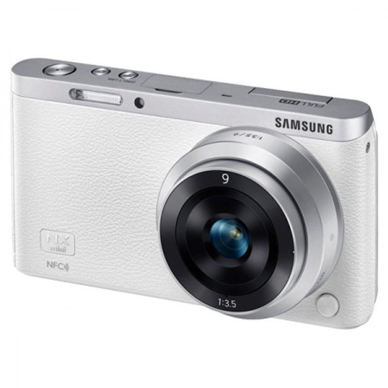 samsung-nx-mini-9mm-alb-33800
