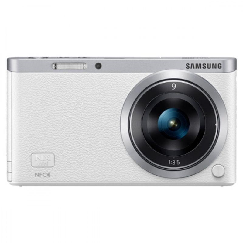 samsung-nx-mini-9mm-alb-33800-1