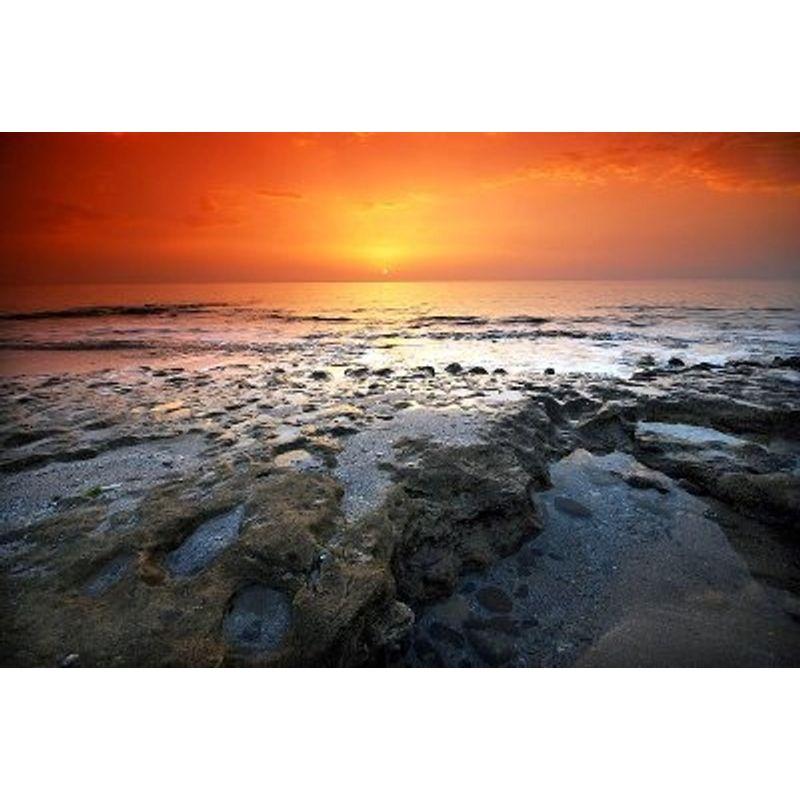 cokin-snap-sunset1-a197-26712-1