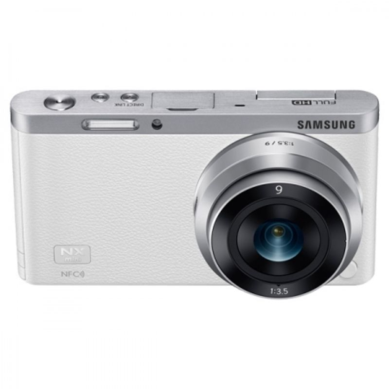 samsung-nx-mini-9mm-alb-33800-2