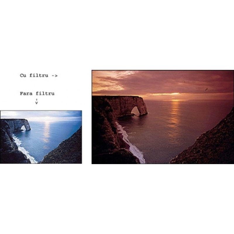 cokin-snap-sunset1-a197-26712-2