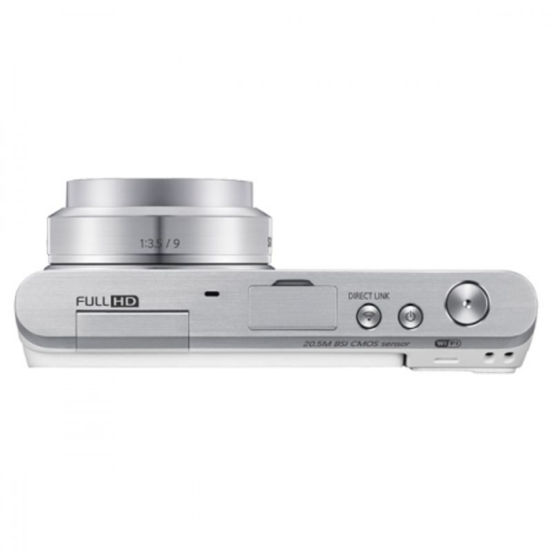 samsung-nx-mini-9mm-alb-33800-5