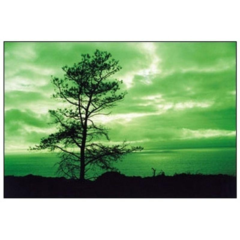 cokin-snap-g210a-kit-landscape-1-26714-4