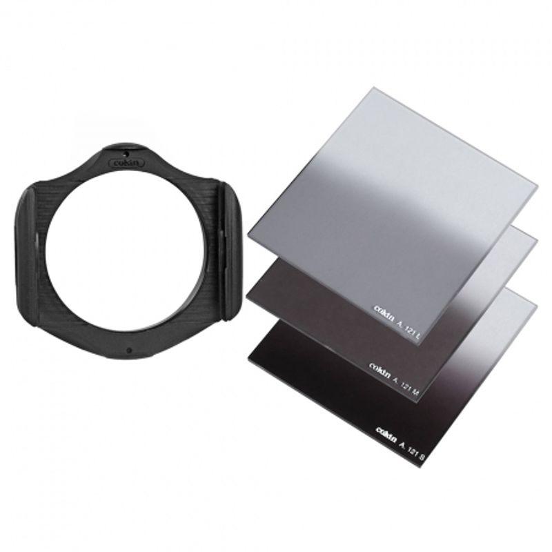 cokin-snap-set-g250a-kit-filtre-densitate-neutra-cokin-a-26715