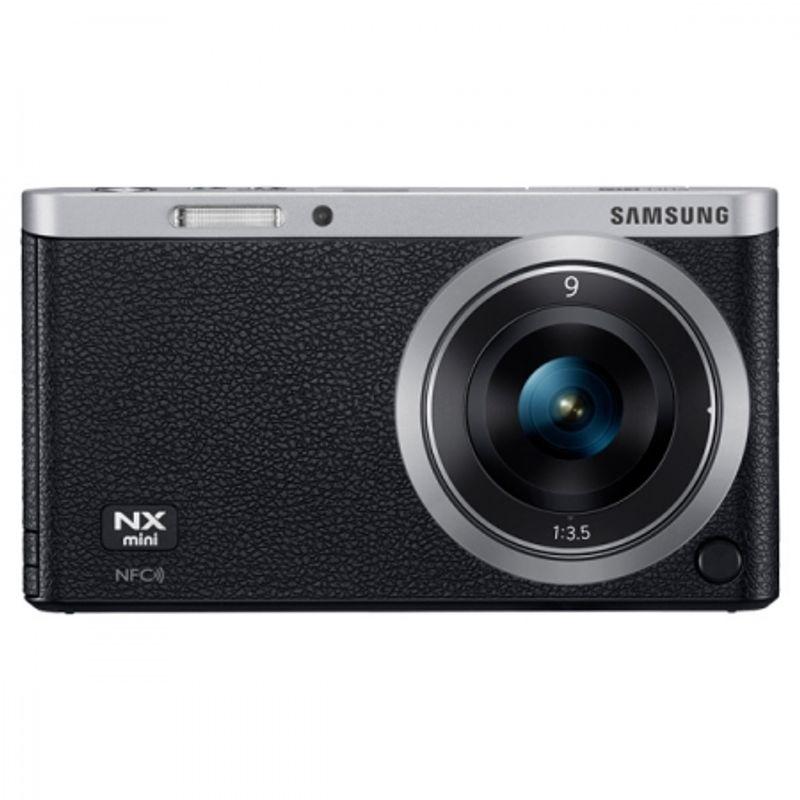 samsung-nx-mini-9mm-negru-33801-1