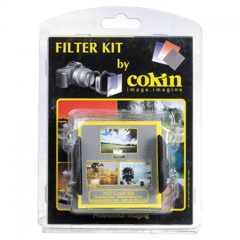 cokin-snap-set-g250a-kit-filtre-densitate-neutra-cokin-a-26715-1