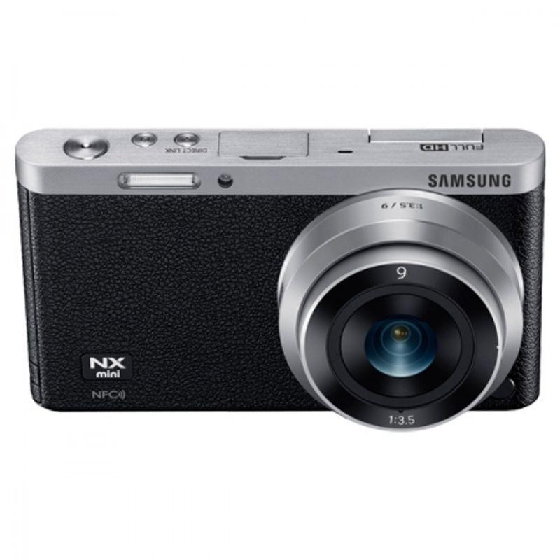 samsung-nx-mini-9mm-negru-33801-2