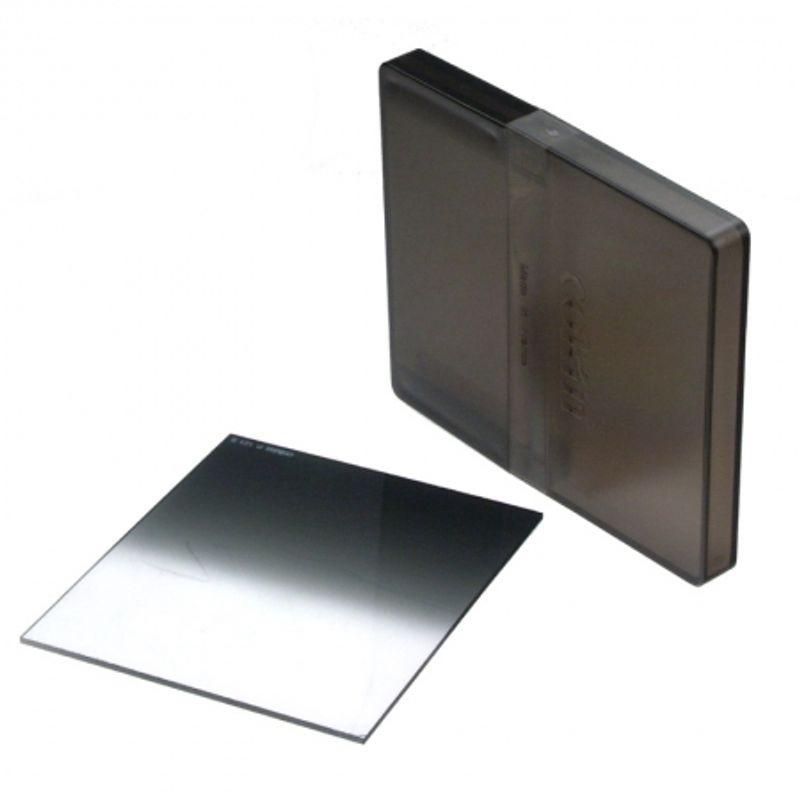 cokin-snap-set-g250a-kit-filtre-densitate-neutra-cokin-a-26715-2
