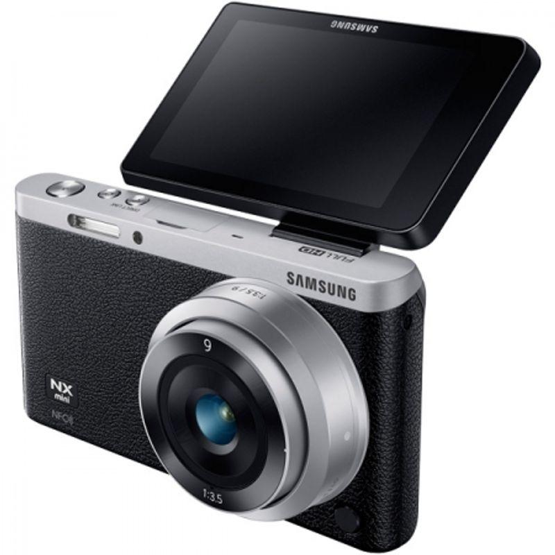 samsung-nx-mini-9mm-negru-33801-3