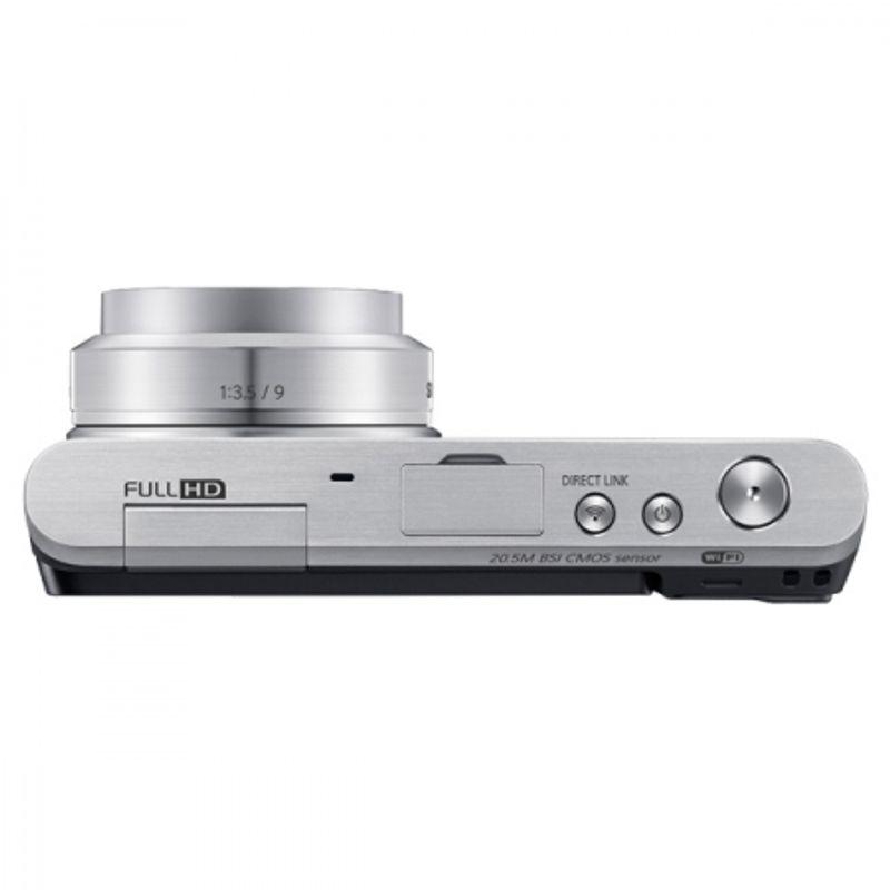 samsung-nx-mini-9mm-negru-33801-4