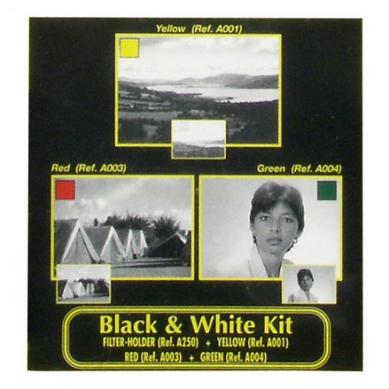 cokin-snap-set-g220a-set-filtre-si-holder-pentru-fotografia-alb-negru-26718