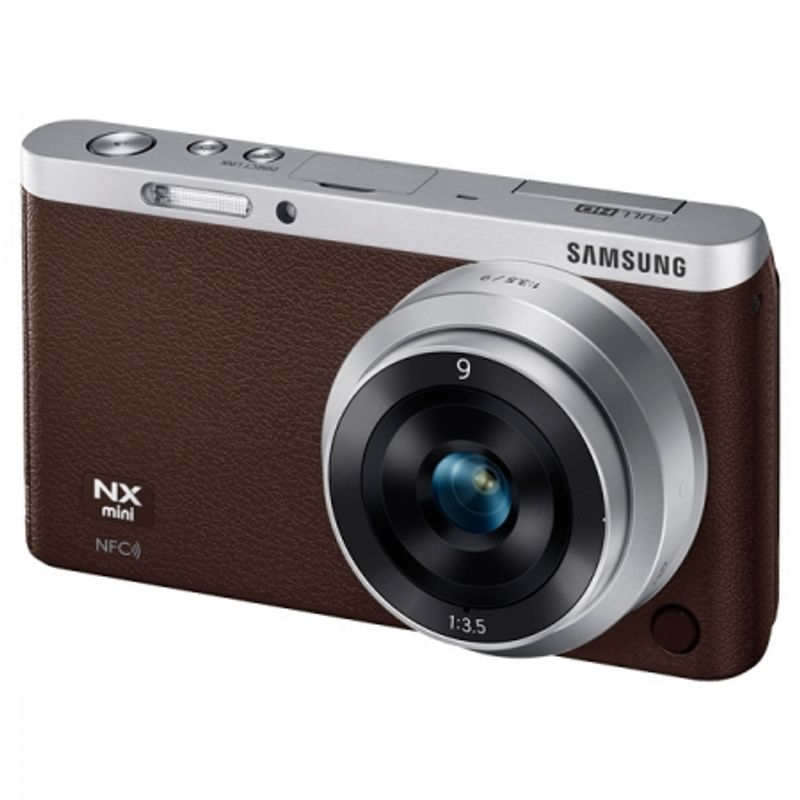 samsung-nx-mini-9mm-maro-33802