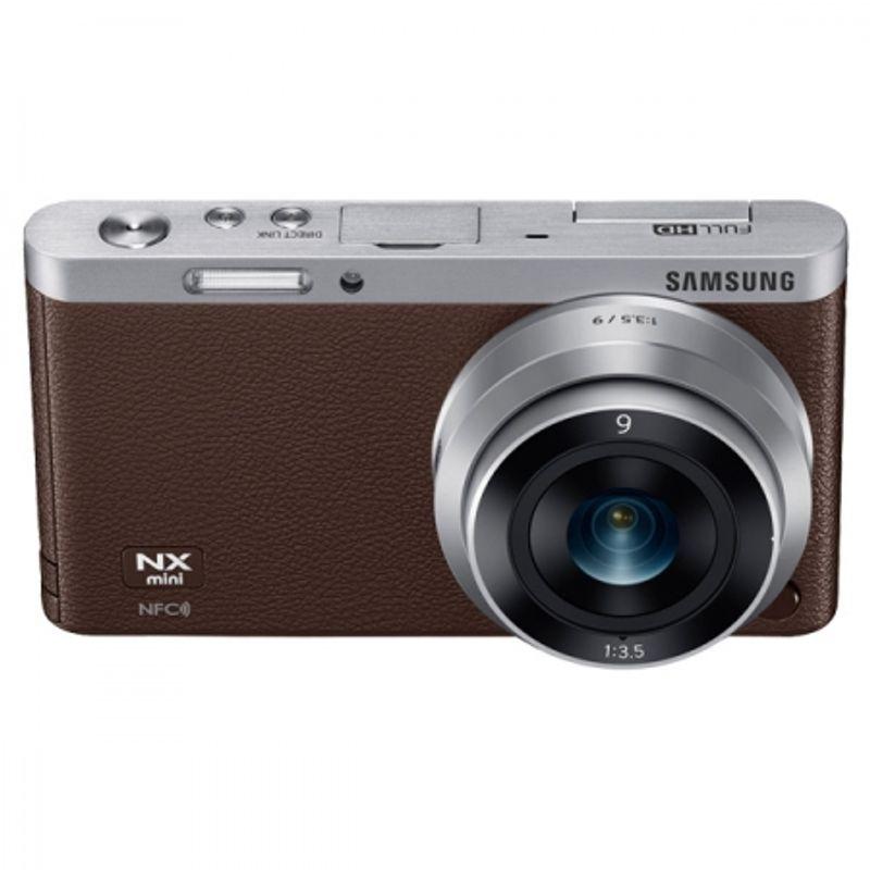 samsung-nx-mini-9mm-maro-33802-2