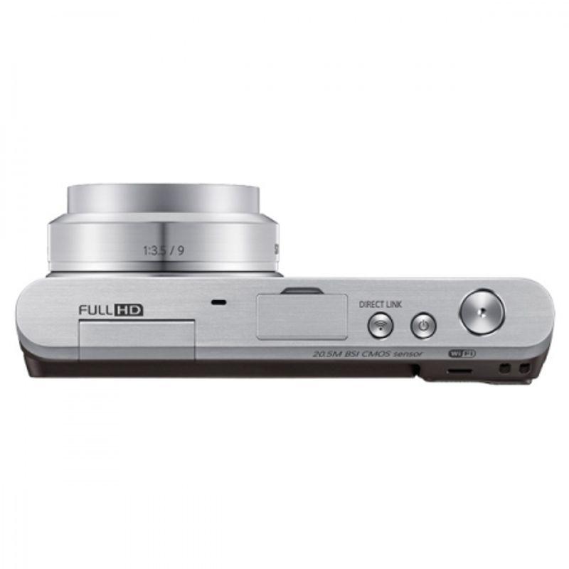 samsung-nx-mini-9mm-maro-33802-5
