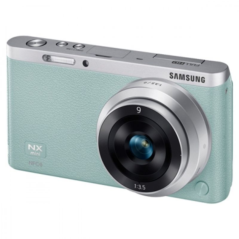 samsung-nx-mini-9mm-verde-33803