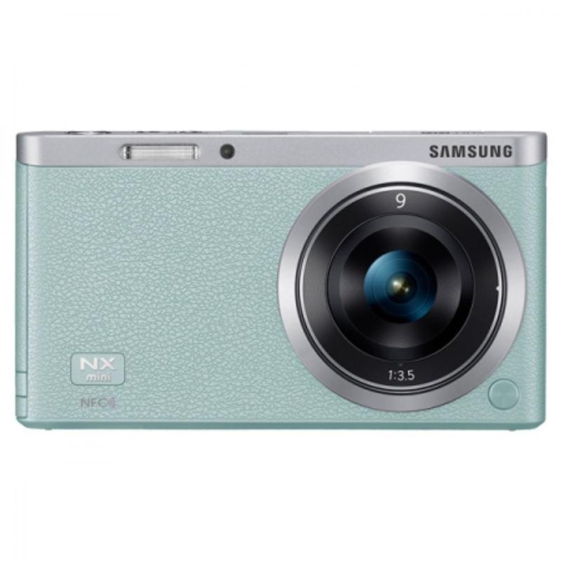 samsung-nx-mini-9mm-verde-33803-1