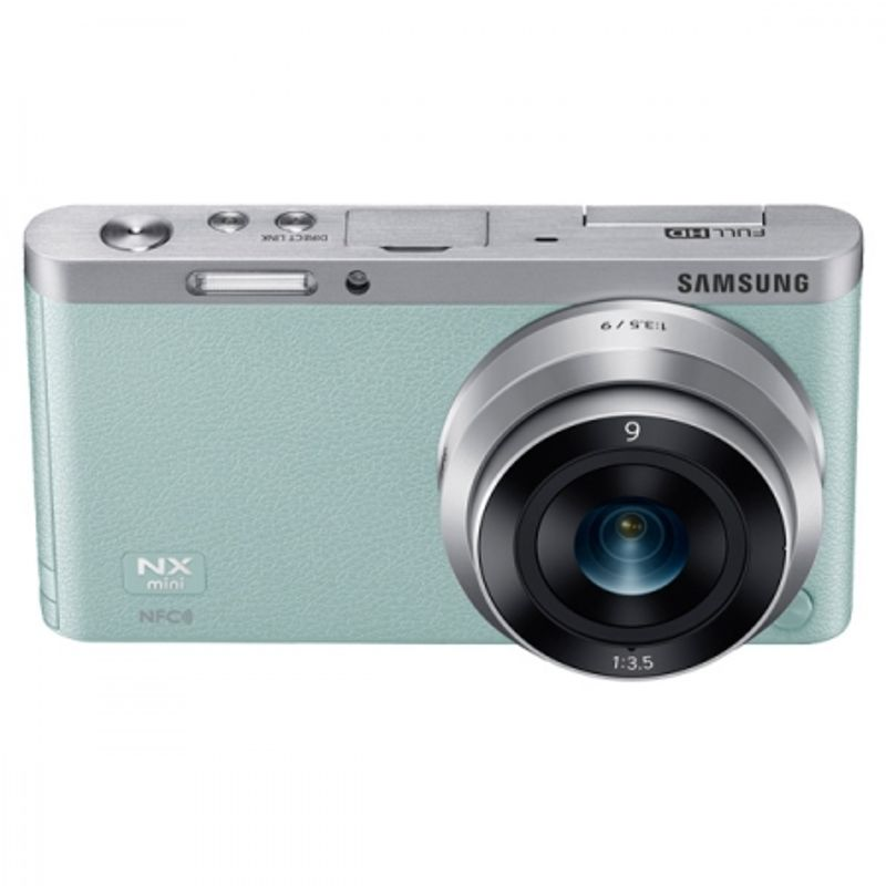 samsung-nx-mini-9mm-verde-33803-3