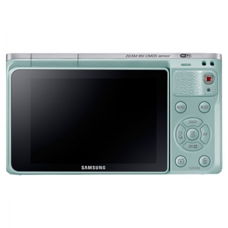 samsung-nx-mini-9mm-verde-33803-4
