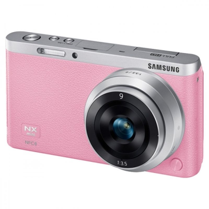 samsung-nx-mini-9mm-roz-33804