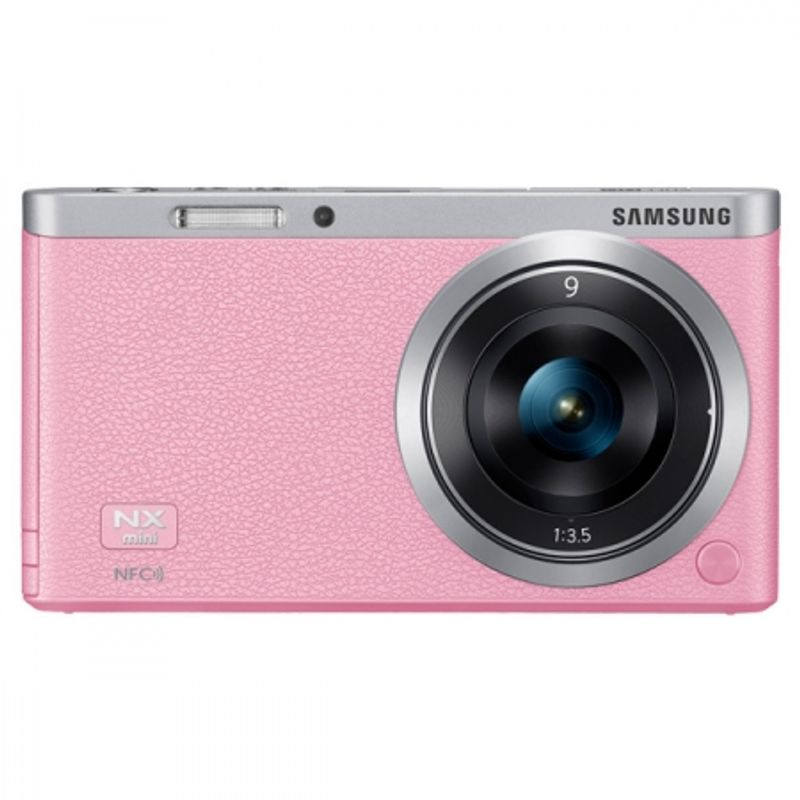samsung-nx-mini-9mm-roz-33804-1
