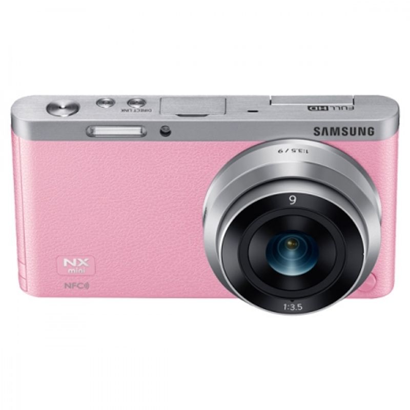 samsung-nx-mini-9mm-roz-33804-2