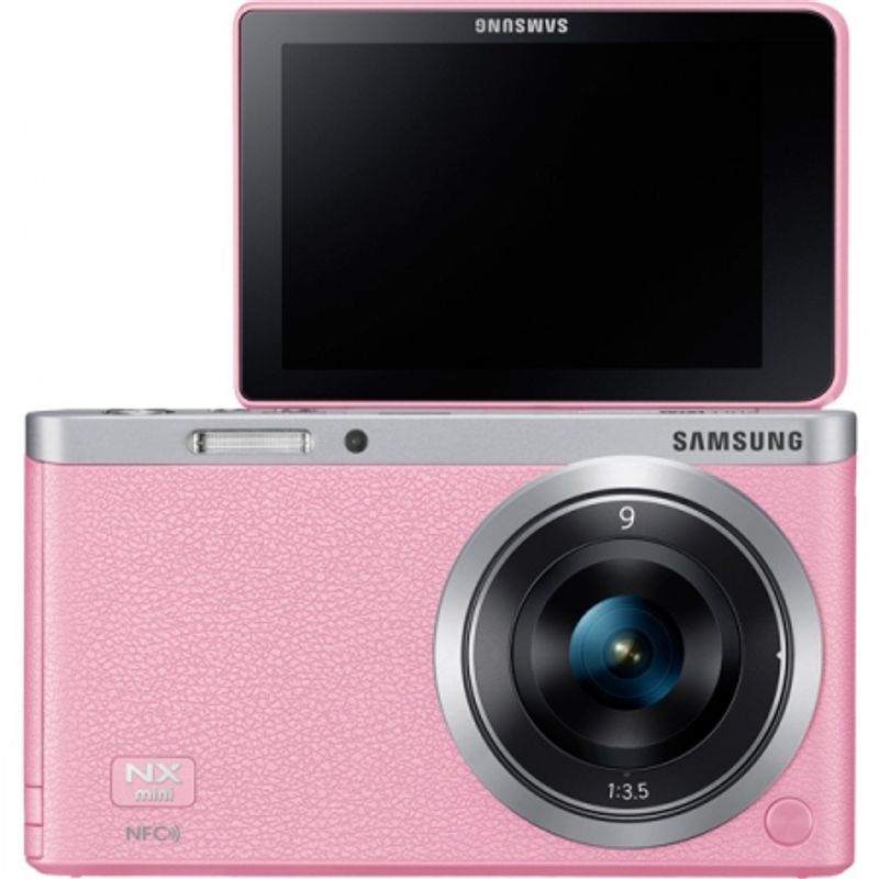 samsung-nx-mini-9mm-roz-33804-4