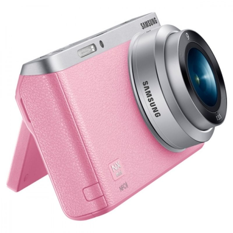 samsung-nx-mini-9mm-roz-33804-5