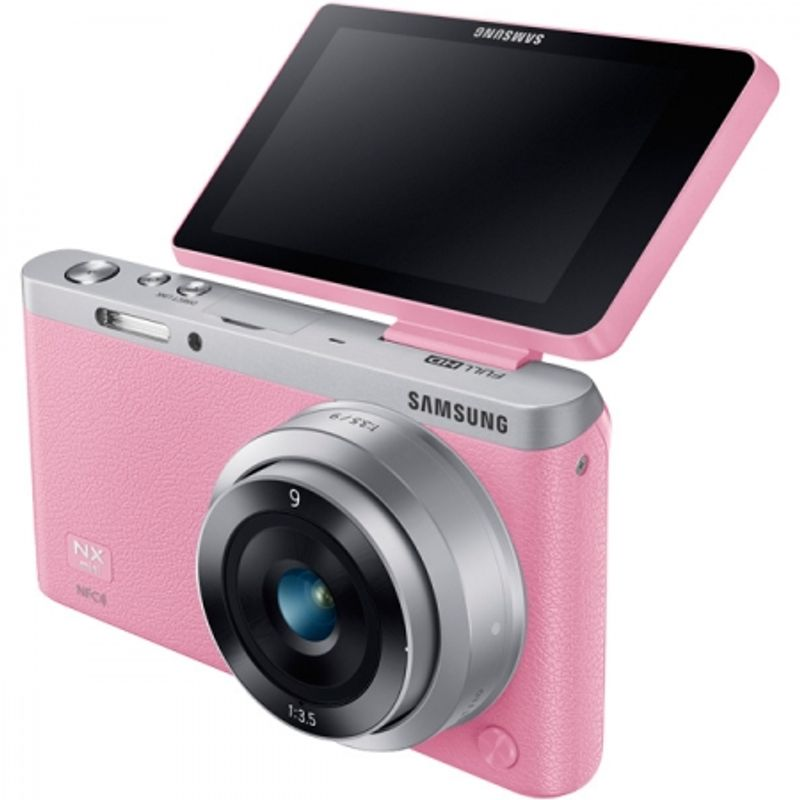 samsung-nx-mini-9mm-roz-33804-6